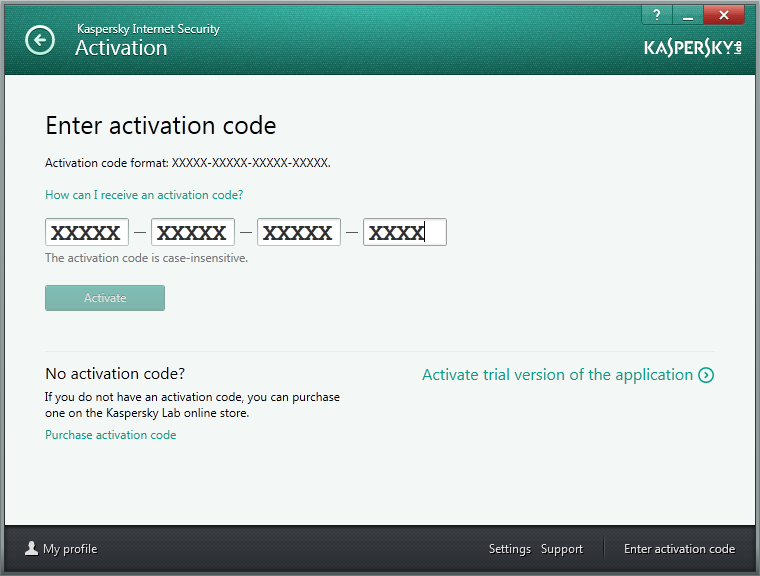 Kaspersky lab antivirus software free download | Kaspersky