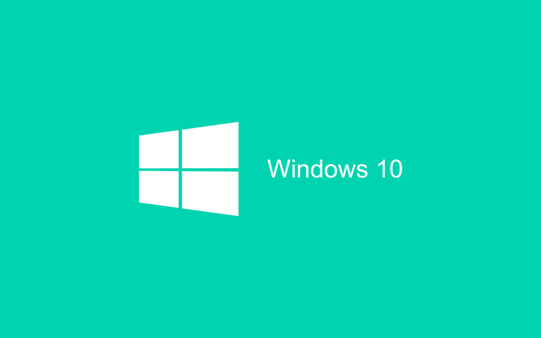 20 Best Hd Wallpapers For Windows 10