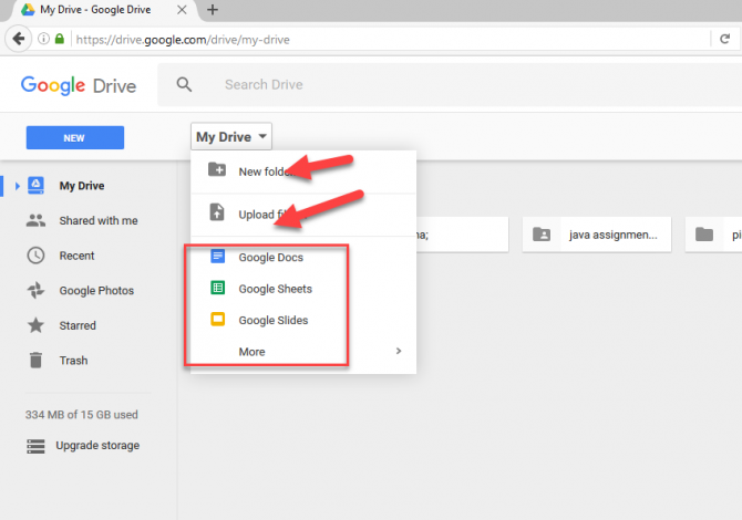 How to Sync Multiple Google Drive Accounts in Windows 10