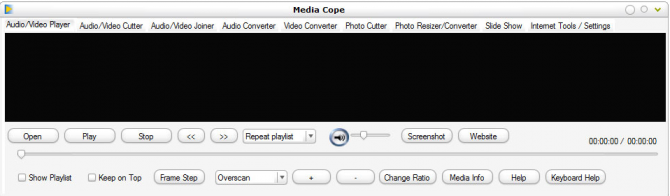 video cutter and joiner software free download full version for windows 8
