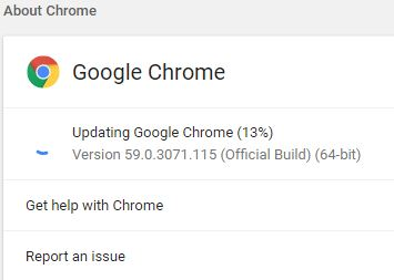 download google chrome 64 bit kuyhaa