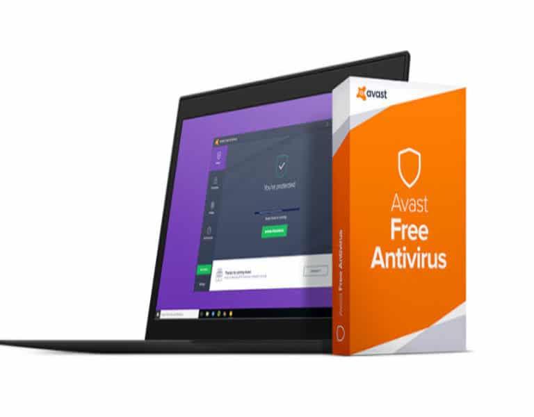 avast torrent free download