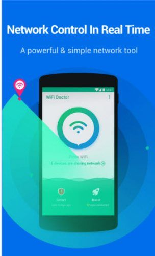 5 Ways To Check Who's Connected to Your Wi-Fi Network