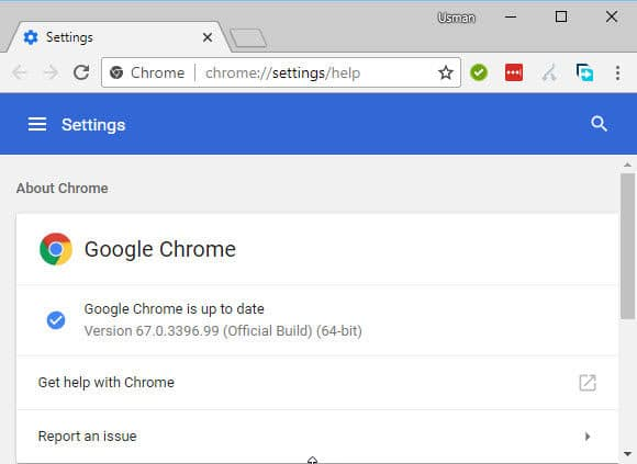 download google chrome untuk windows 7 ultimate