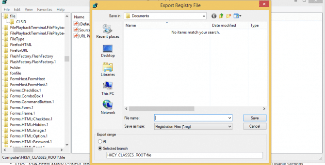 Edit Registry Settings Of Other Users In Windows 10