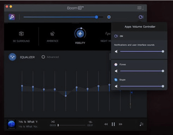 8 Of The Best Audio Equalizers for Windows 10